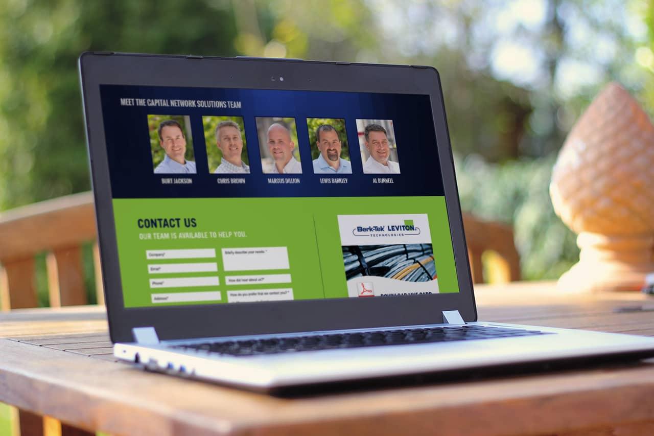 laptop-s | A & E Cyber Publishers